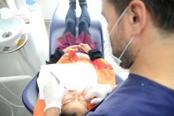clinica-dental-bello-horizonte-especialidades-1