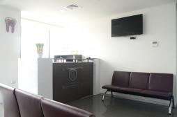 clinica-dental-bello-horizonte-especialidades-2
