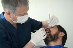 clinica-dental-bello-horizonte-especialidades-3