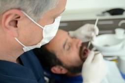 clinica-dental-bello-horizonte-especialidades-4