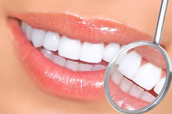 Clínica Dental Bello Horizonte