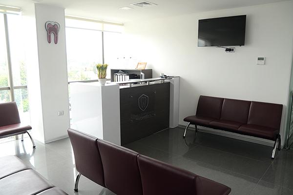 Galería | Clínica Dental Bello Horizonte